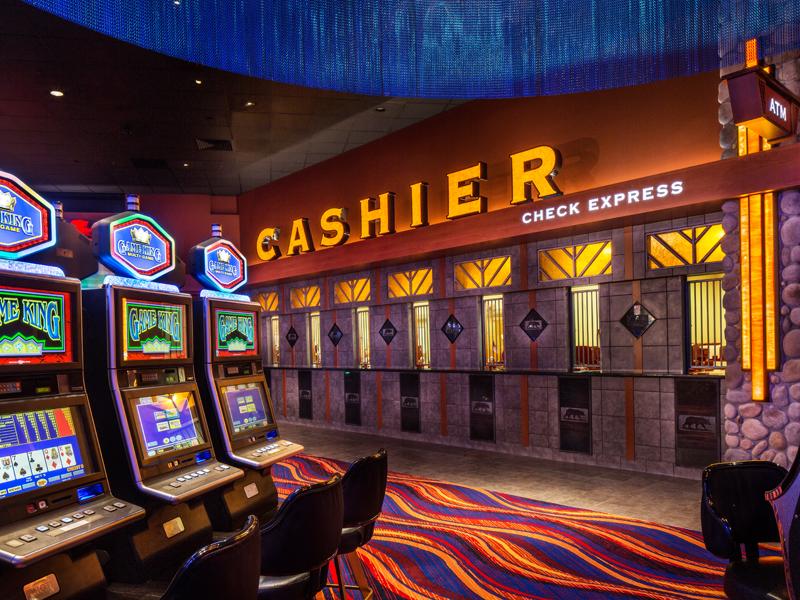 ovo casino auszahlung abgelehnt